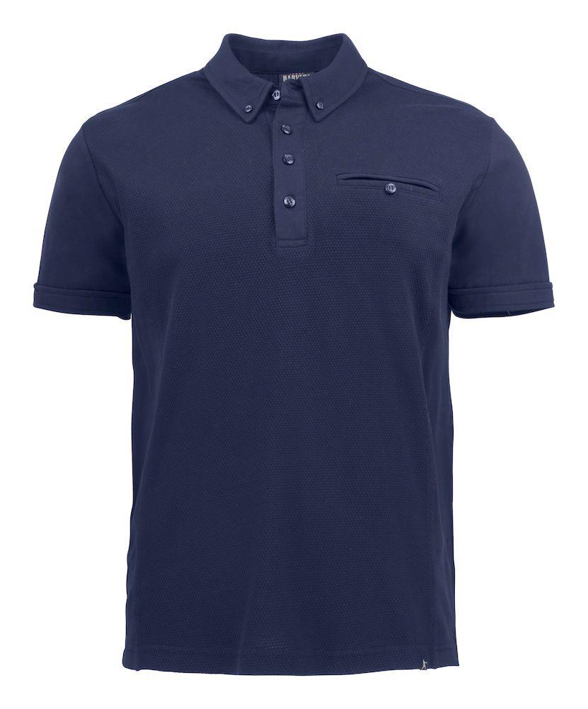 Poloshirts Business