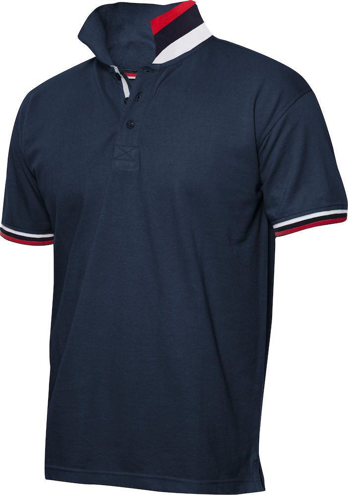 T-Shirts/Poloshirts/ Sweatshirts / Sweatjacken / Hoodies