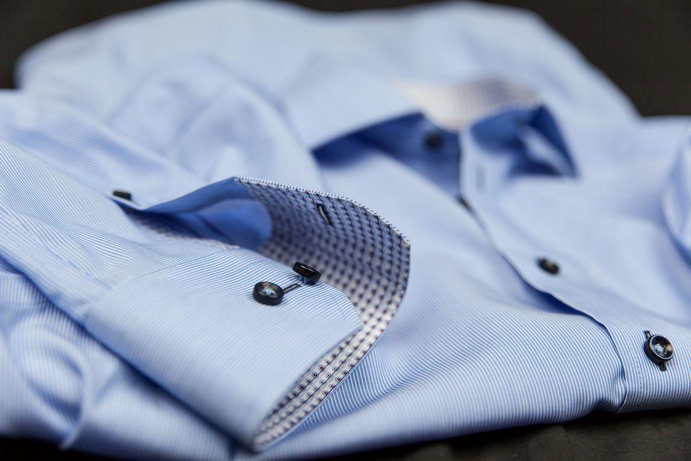 Hemden/Blusen