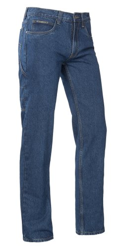 Regular fit Jeans Mike A50