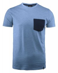 JH T-Shirt unisex Portwillow 2114008 (copy)