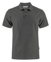 JH Herren Polo Regular Neptune 2135031