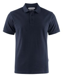 JH Herren Polo Regular Neptune 2135031 (copy)