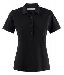 JH Damen Polo Neptune 2125033 (copy)