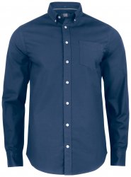 CB Stretch Shirt  Hansville  He 352406 / Da 352407