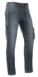 Regular fit Jeans David R12
