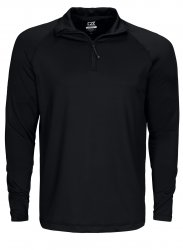 CB Half Zip Coos Bay He 358400 / Da 358401 (copy)