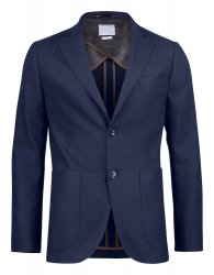 Club Blazer 30 Man 2963001