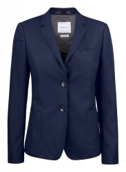 Club Blazer 30 Woman 2963003