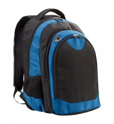 ID 1864 Executive Laptop Rucksack