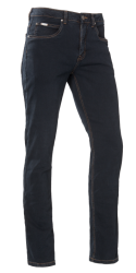 Regular fit Jeans Danny 1.3345 (copy)